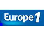 europe1 logo