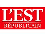 l est republicain logo
