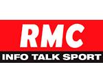 rmc logo