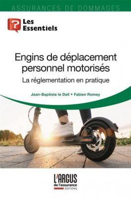 le droit des nouvelles mobilités